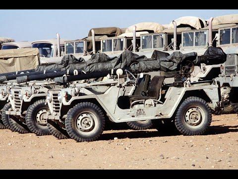 القوات اليمنية تسيطر على مناطق في الدريهمي بمحافظة الحديدة  - نشر قبل 9 ساعة