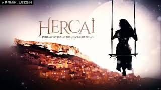 HERCAI(orgullo) MÚSICA PRINCIPAL DE LA SERIE