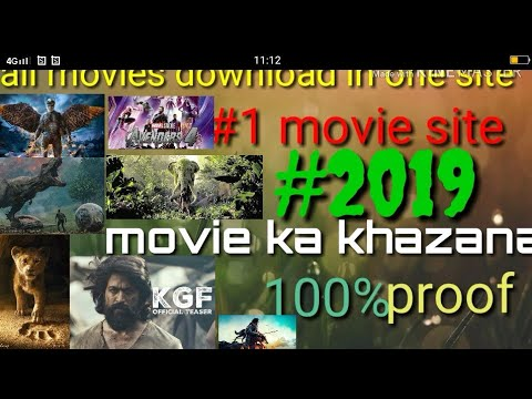 telugu new 2019 movies download