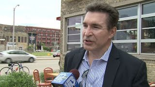 Politics or fundraising complaints? Alderman ousted as Licenses Committee chair