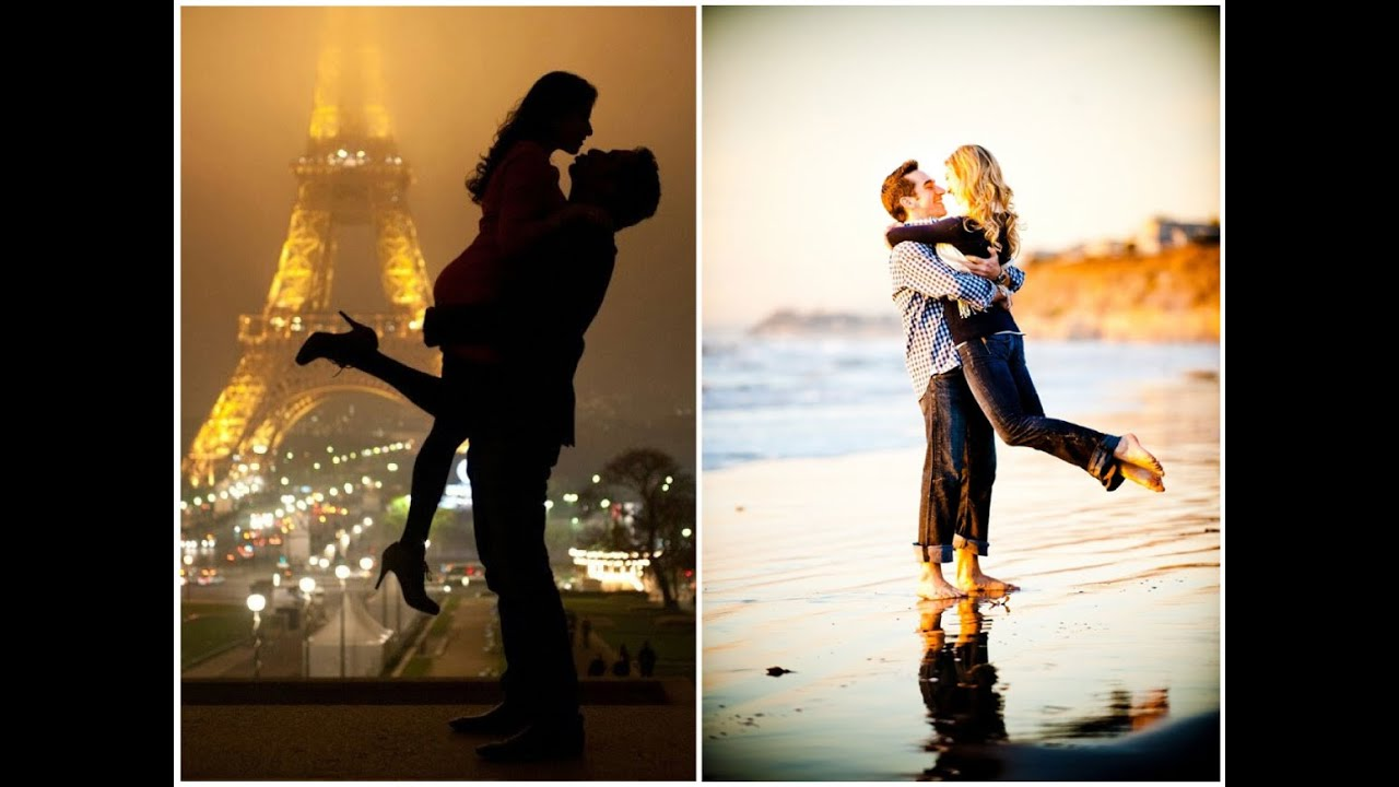 top 21 engagement photography ideas couples photography youtube
