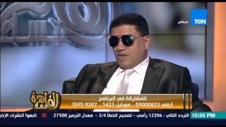 بالفيديو.. نائبة من ذوي الاحتياجات الخاصة: 'مفيش خرم إبرة في المجلس مبنعرفش ندخله'