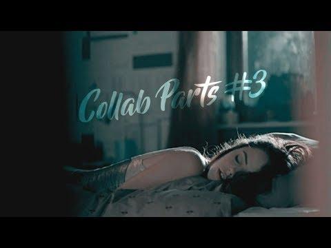 Collab Parts [#3]