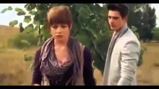 Верни мою любовь 7-8 серии (2014) 24-серийная мелодрам
