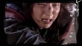 LEE JOON GI 李凖基 이준기 イ・ジュンギ ILJIMAE OST MV HWA SHIN BY PARK HYO SHIN.mp4