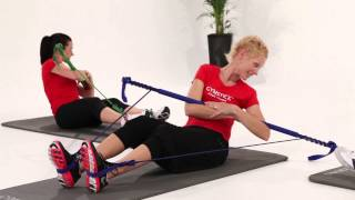 Gymstick Original Workout 1
