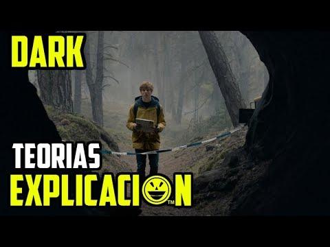Dark | Análisis y Explicación | Teorías | Final explicado