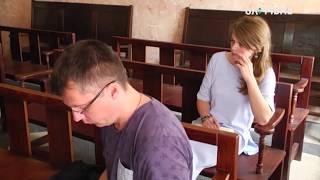 Апеляційний суд області частково задовольнив скаргу Тараса Максименка