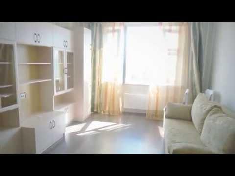 Купить 1-комн. квартиру в ЖК Большое Кусково, 8926-71-135-71.