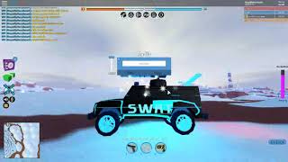 Roblox Jailbreak Music Codes 2019 :) alan walker and other