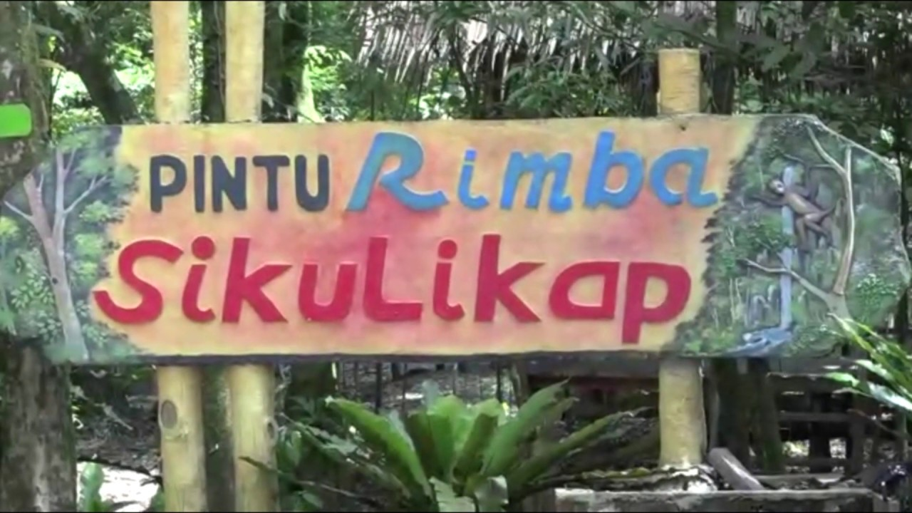 Wisata Air Terjun Sikulikap menjadi Destinasi Wisata Favorit di Berastagi,  Kabupaten Karo