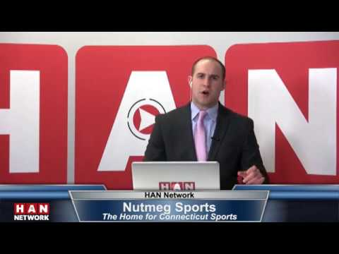 Nutmeg Sports: HAN Connecticut Sports Talk 1.17.18