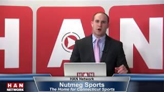 Nutmeg Sports: HAN Connecticut Sports Talk 1.17.18