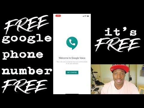 Burner App Review for Android - Disposable Phone Numbers! from YouTube · Duration:  3 minutes 21 seconds