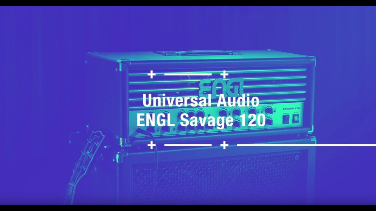 engl e646 vs plugin review