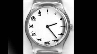 видео Ремонт швейцарских часов в Москве