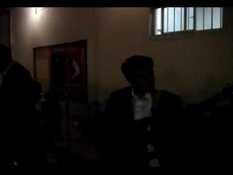 Magia Musikal-Jambalaya