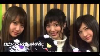 観客数100万人を達成したAKB48劇場。最多出演メンバーは誰か? 意外なメ...