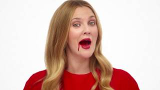 Santa Clarita Diet | 2017 | Satisfy All Your Cravings HD | Netflix, Drew Barrymore, Timothy Olyphant