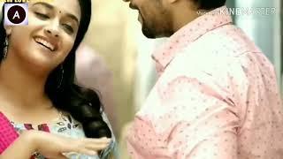 Chhin lunga ya khuda se mang lunga Tere nal Tak Dina likhvaunga .. Love Story Song 2019 ka Ful HD