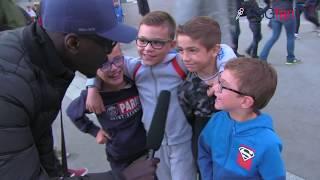 Download Video PSG vs Amiens SC 5-0 | Le But De Mbappé Était Joli MP3 3GP MP4