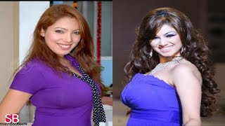 Babita ji Vs Ayesha Takia : War of Biggest Boobs In Bollywood  Sexy And Hot War