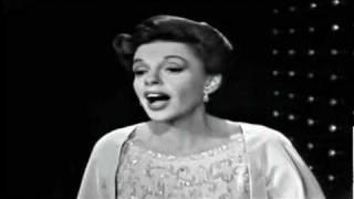 JUDY GARLAND:'FROM THIS MOMENT ON,' A COLE PORTER SONG. RARE.
