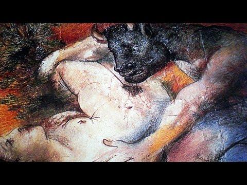 Beurette Belfort, Plan Libertin Belfort — Beurette Sexe Arabe