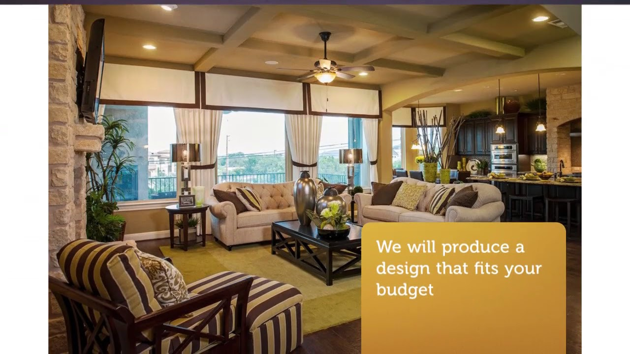 Hire Best Fireplace Remodel Contractors in Dallas, Tx ...