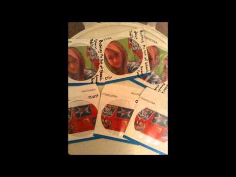 Fetel Pig Dissection ( Full album part 1 ) Crucify the Whore mp3