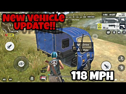 rules of survival cheat pc latest