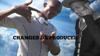 Changes Imibuzo Remix by Nathi