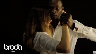 Dynamo - Encaixa (Promo Video)
