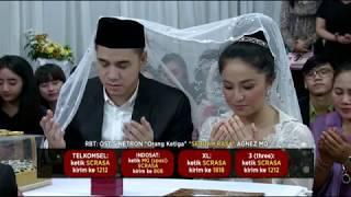 Video Orang Ketiga: APA! Yuni dan Aris Menikah? | Tayang 21/03/2018 download MP3, 3GP, MP4, WEBM, AVI, FLV Juni 2018