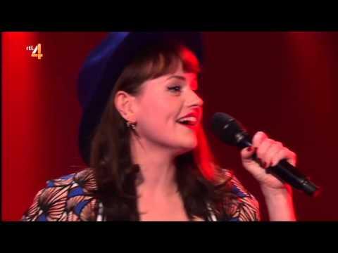 Jennie Lena – Who's Loving You