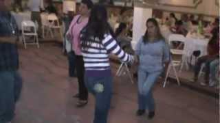 La Peinada Banda Nuevo Sol de Tala Jalisco