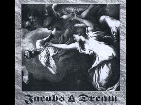 Jacob's Dream - Sarah Williams (demo)