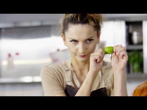 Bez Reszty Kuchnia Zero Waste Program Kulinarny