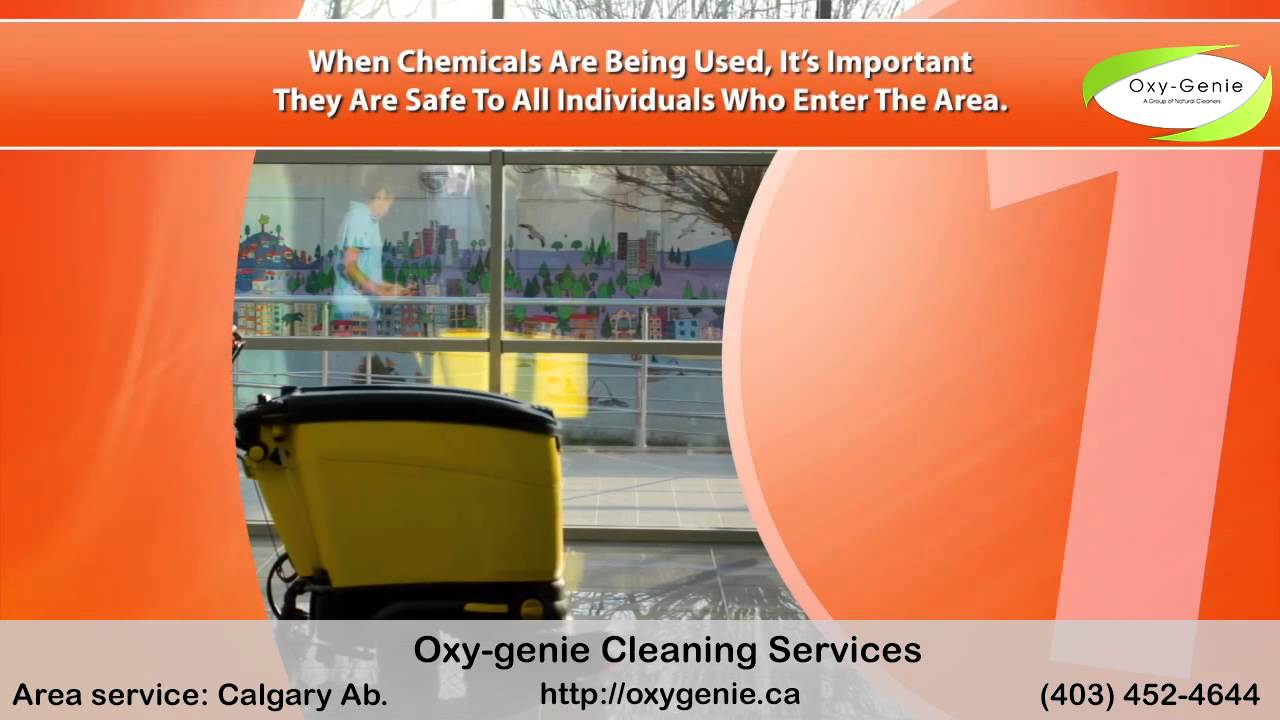 mercial carpet cleaning services calgary airdre chestermere Genie Garage Door Opener Installation youtube premium
