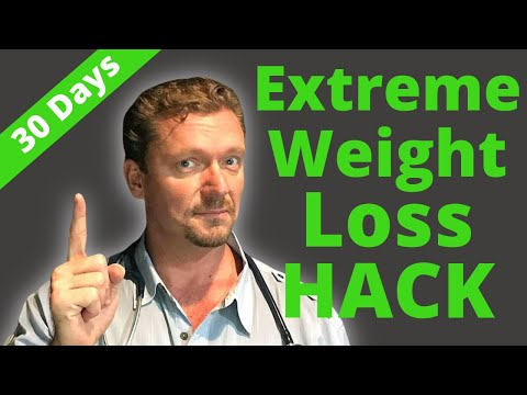 extreme-weight-loss-hack-(try-this!)