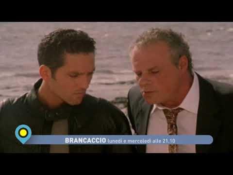 Brancaccio, lunedì 14 ore 21.10 e mercoledì 16 settembre ore 21.50 su Tv2000
