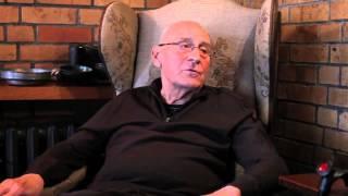 Manfred Wekwerth: Der Witz der Dialektik - Teil 1