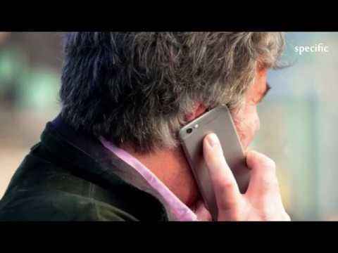 United Kingdom news  |  Call problems hit O2 mobile network