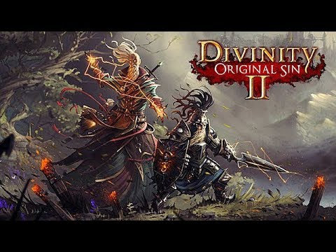 Divinity Original Sin 2 - Optimal Party Composition Guide