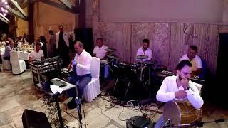 Download lagu Eghishe Gasparyan & Bellagio band  -  Мam jan, mam jan
