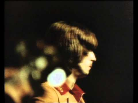 Cream - I'm So Glad (Farewell Concert - Extended Edition) (11 of 11)