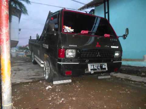 Ppc Kota Padang Padang Pick Up Comunity