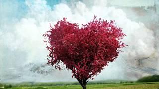 Love & Fruits Duchi