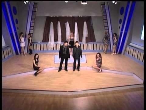 Beli ft. Klodi 2011