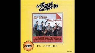 Download Los Tigres del Norte   09   El Troquero MP3 song and Music Video